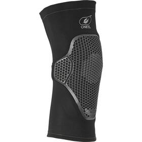 O'Neal Flow Protezione ginocchio, gray